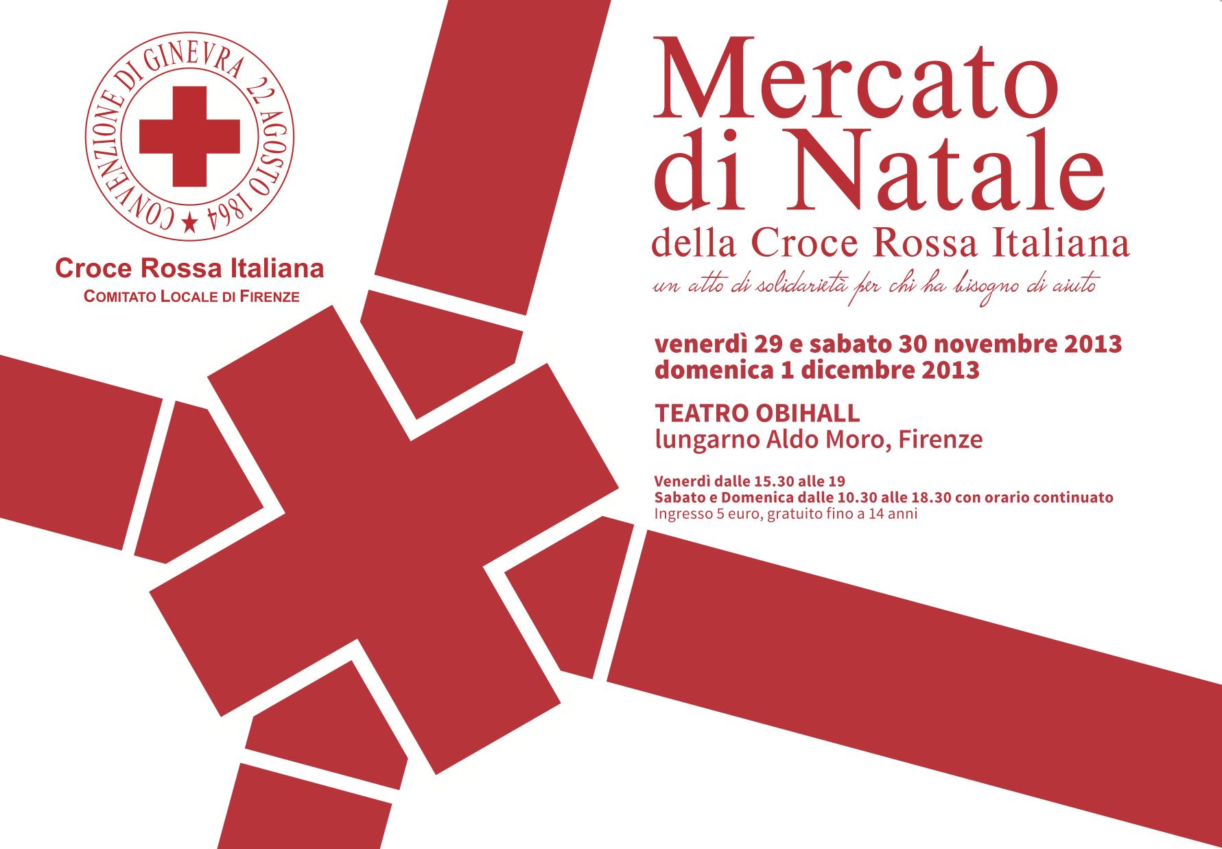 Elicottero Croce Rossa Italiana : Croce rossa italiana comitato di firenze