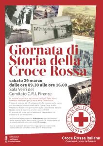 poster storia della croce rossa mar2014l-6