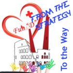 from the strategy to the way