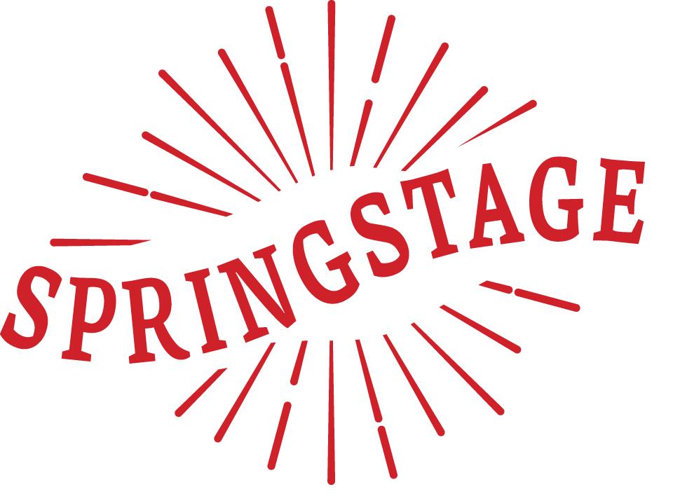 springstage2016logo-2
